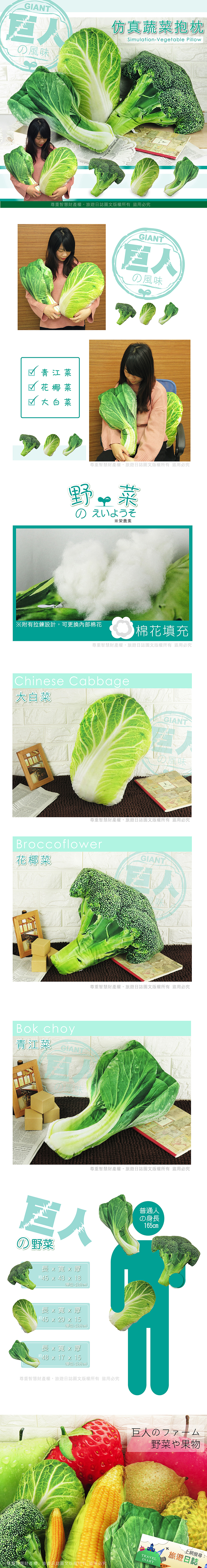 http://mr-bear.mvp5-1.com/TRAVELDIARY/CreativeProducts/Simulation-Vegetable_Pillow.jpg